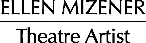 Ellen Mizener Design