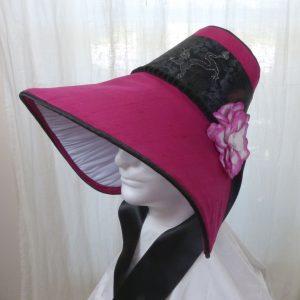 Bonnet_6