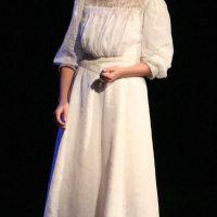 Emily (Laura Menzie)